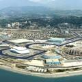 Sochi-Olympic-Park-2-1024x756