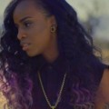 angel-haze-700x325