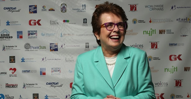 billie-jean-king-CHARITY