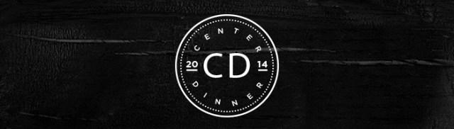 center_dinner_header