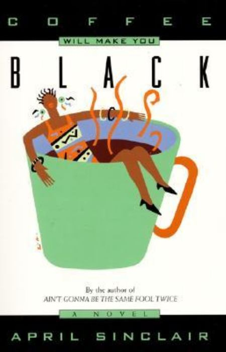 coffee-will-make-you-black