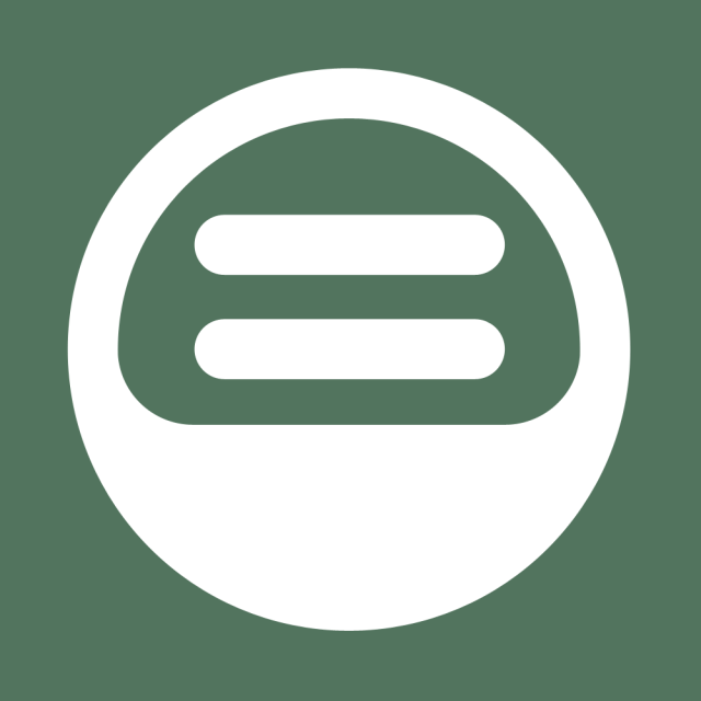 equaldex-logo-mark