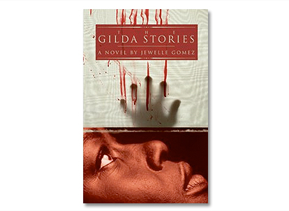 gilda-stories