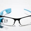 google_glass_frames