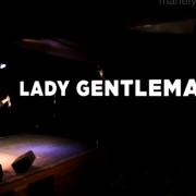 ladygentleman