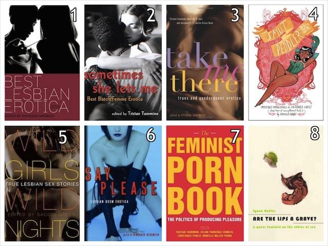 lesbosexy_books