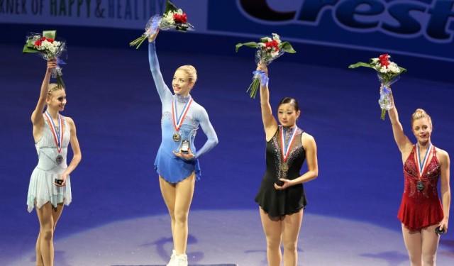 olympicz