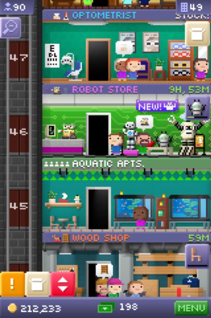 tiny-tower-1