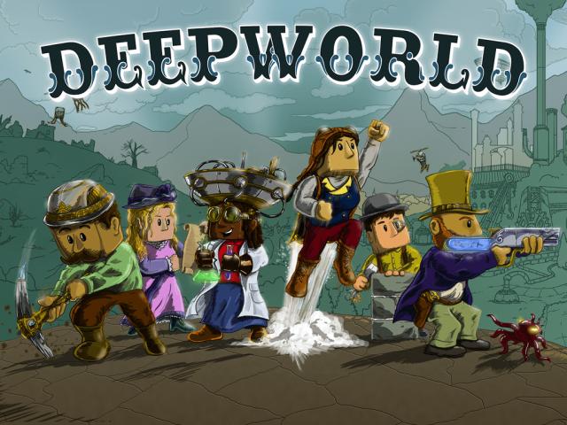 deepworld-1