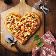pizza-12