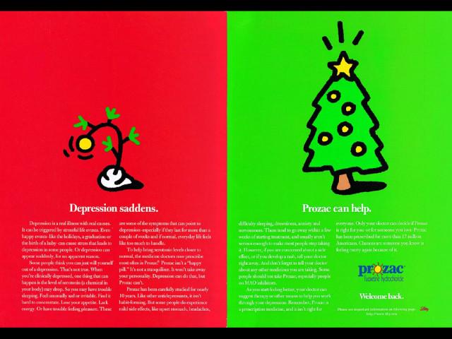 prozac-can-help