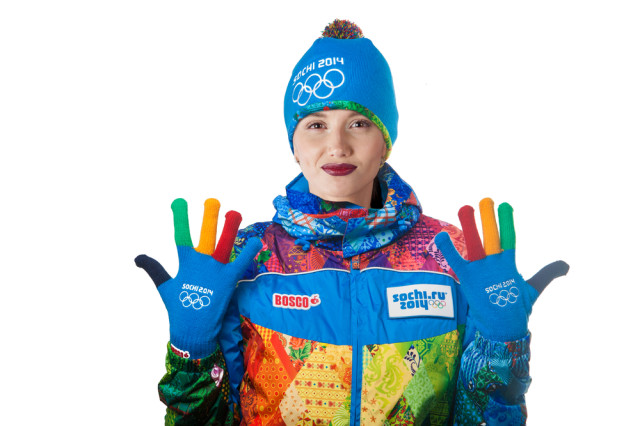 sochi-employee-uniform