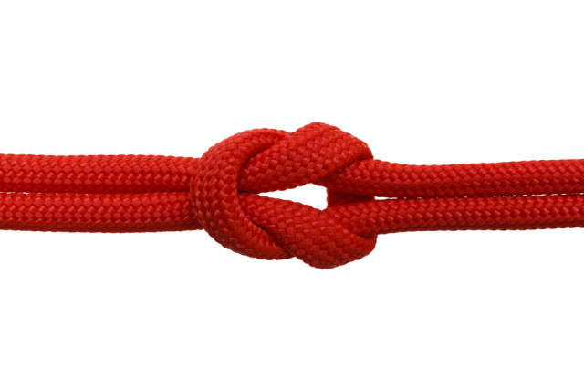 rope_bondage