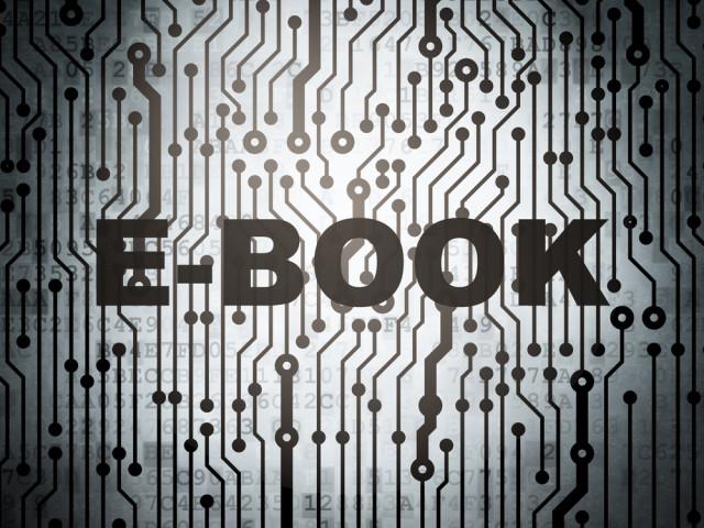 e-book-feature
