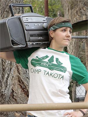 via CampTakota.com