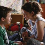 the-fosters-episode-16