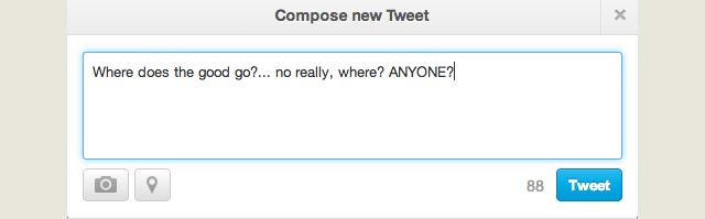 ts_unused_tweet