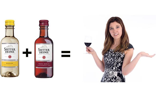 wine_plus_wine