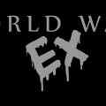 world war ex