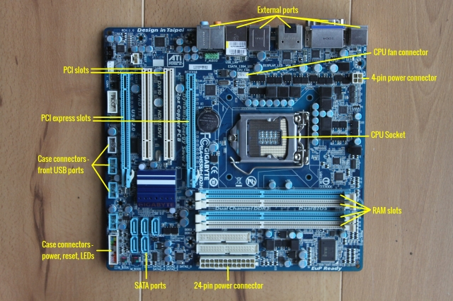 1-11_motherboard_labeled