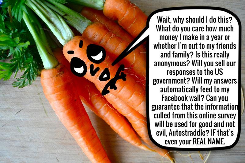 1-carrot