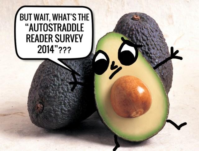 1-confused_avocado2