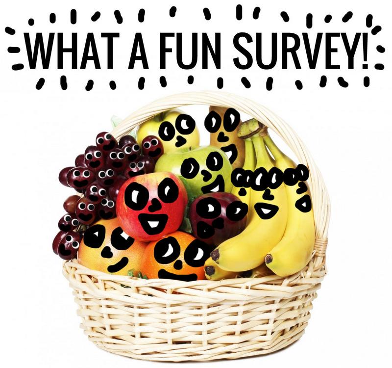 1-fruit-basket2