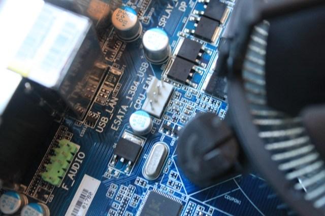 2-17_CPU_fan_connector_socket