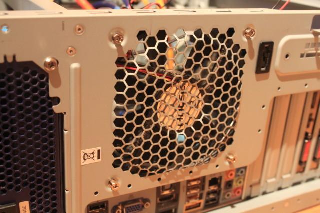 2-52_case_fan_install