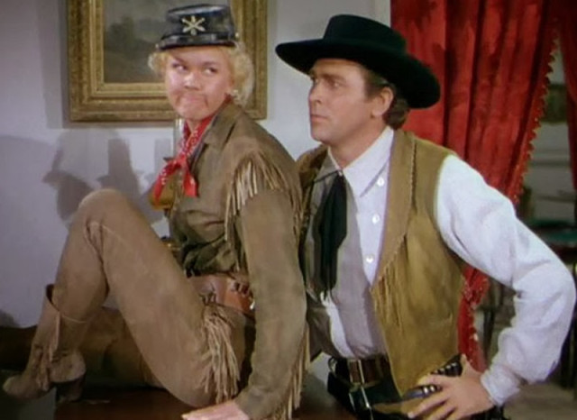 Calamity Jane_Doris Day_Howard Keel