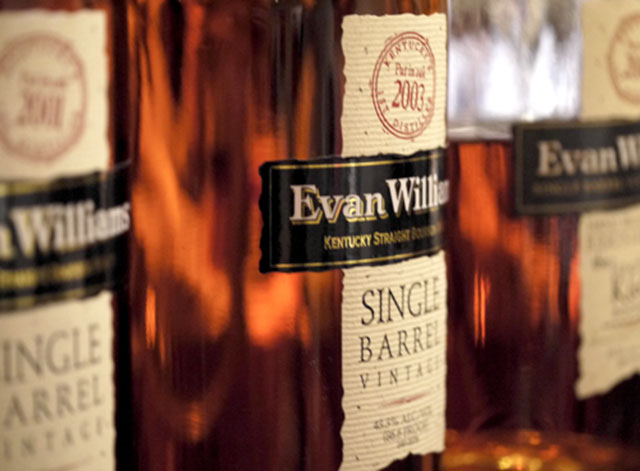 Evan_Williams_Single_Barrel_Vintage