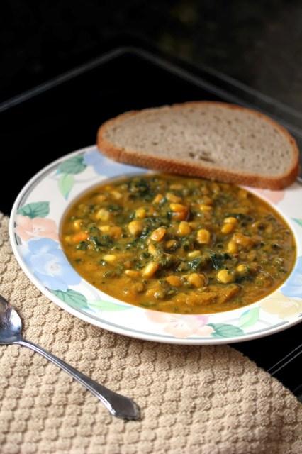 Via kitchengrrrls.blogspot.ca