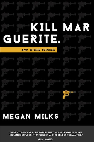 Kill Marguerite