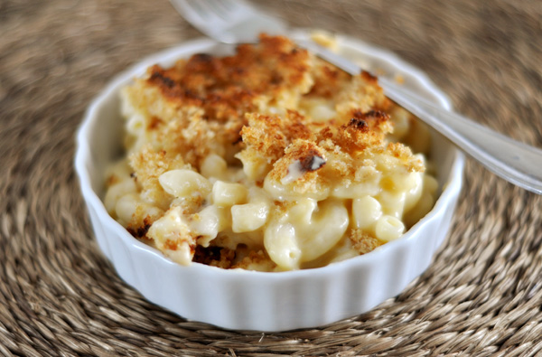 Mac-and-Cheese-jpg