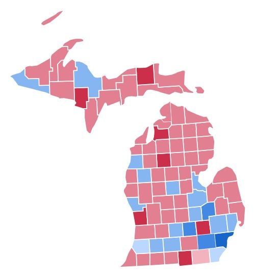 Michigian_presidential_election_results_2012