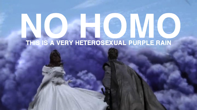 heterosexual clouds