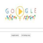 Womens-Day-doodle-3219312