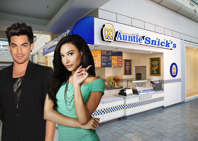 auntie-annies-glee-510