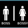 "So Ladies, How Do We Feel About ""Ban Bossy""?"