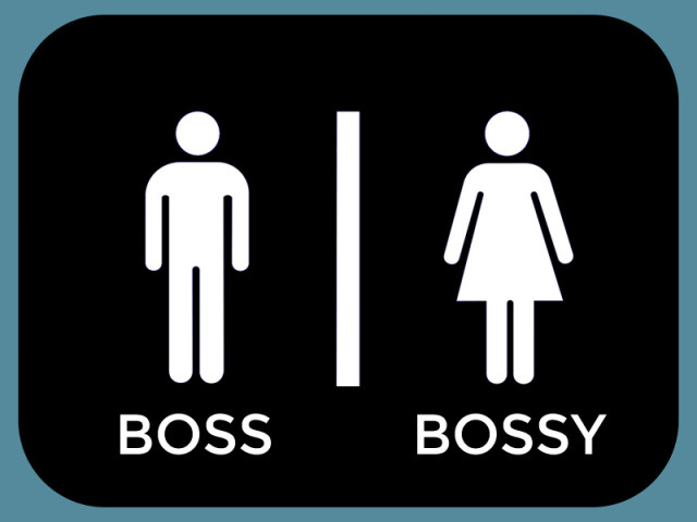 bathroom-boss-vs-bossy-800x600
