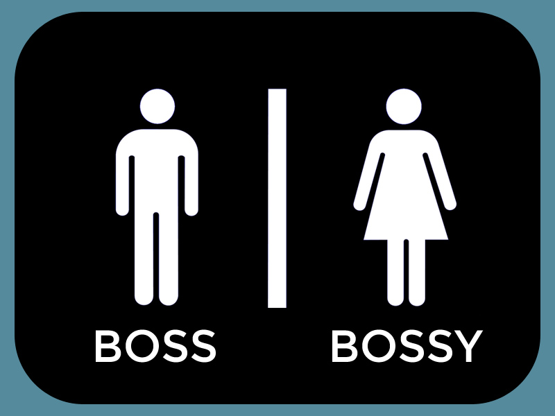 bathroom boss vs bossy 800x600 why being 'bossy' is a true blessing! her campus