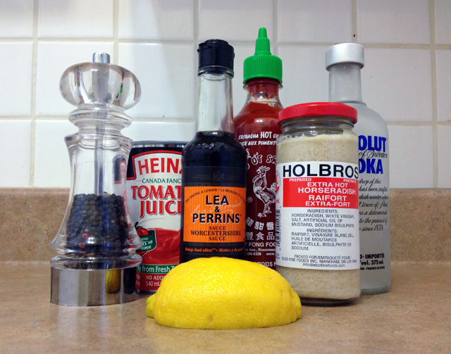 bloody-mary-ingredients