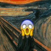 edvard-munch-the-scream-emoji-art-gallery