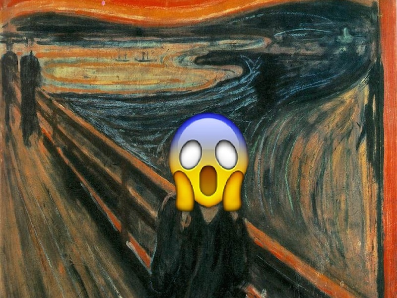 Top Five Worst Emoji Ever | Autostraddle: www.autostraddle.com/top-five-worst-emoji-ever-228187