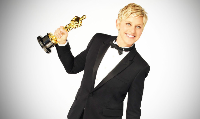 I'm gonna take this home and strap it on!