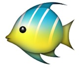 fish_emoji