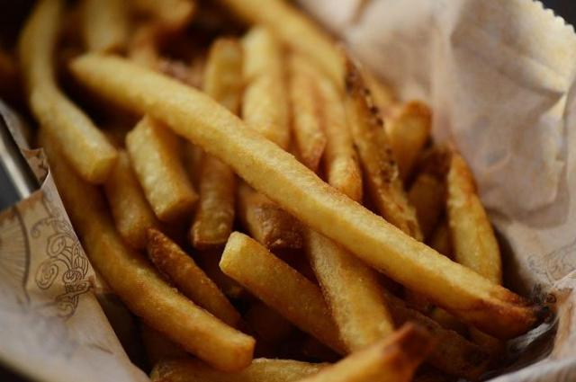 fresh-cut-fries