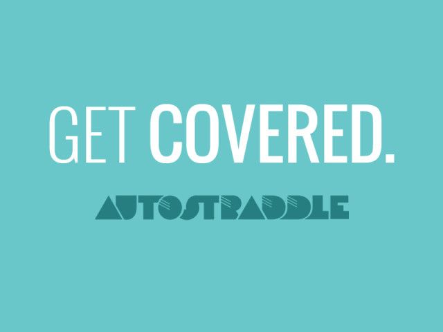 get-covered-800-2
