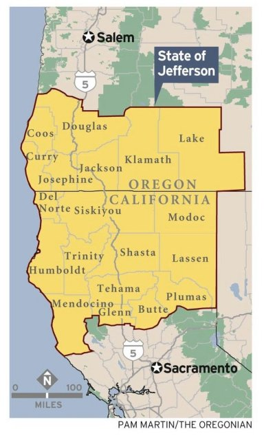 via Oregon Live