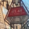 harlem_church_sign